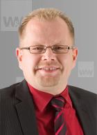 Lutz Gnoss Balingen W Rttembergische Versicherung