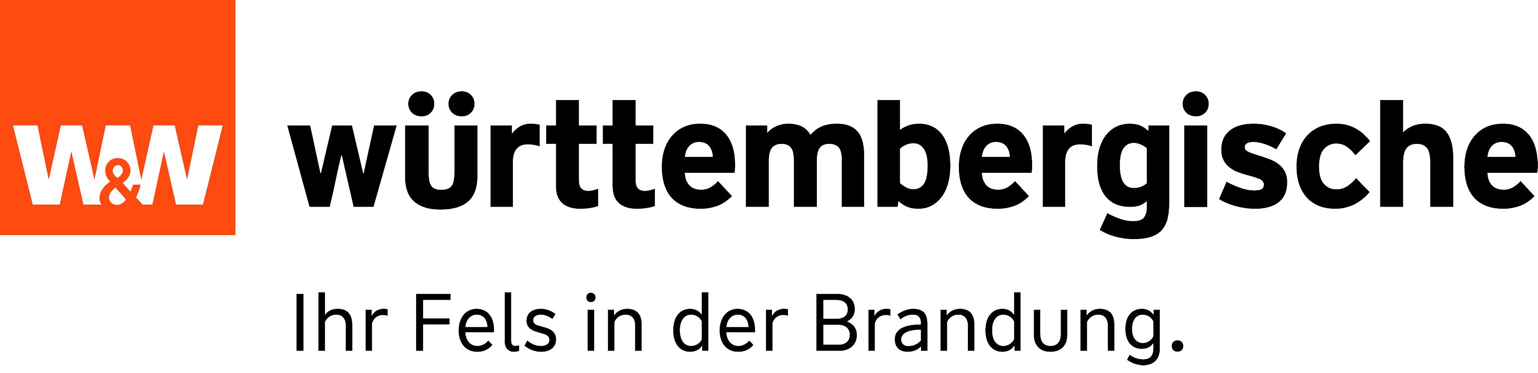Bildergebnis für württembergische versicherung untergröningen
